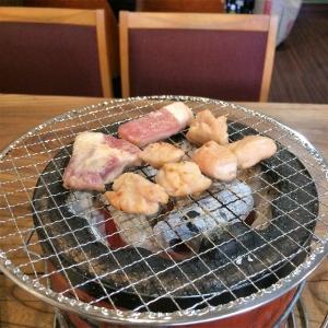 2017厚木 (33)