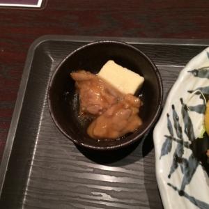 食べログ3 (348)