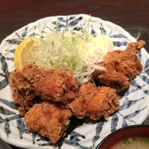 食べログ3 (351)