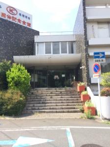 2017大宮 (94)