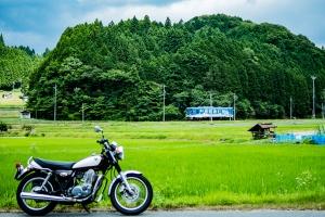 H29.7.11 明智鉄道➄