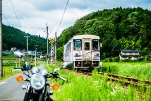 H29.7.21 明知鉄道➀
