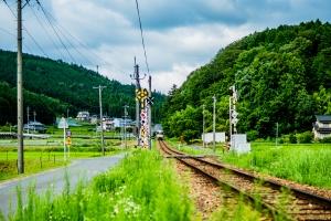 H29.7.21 明知鉄道➁