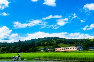 H29.7.21 明知鉄道⑥