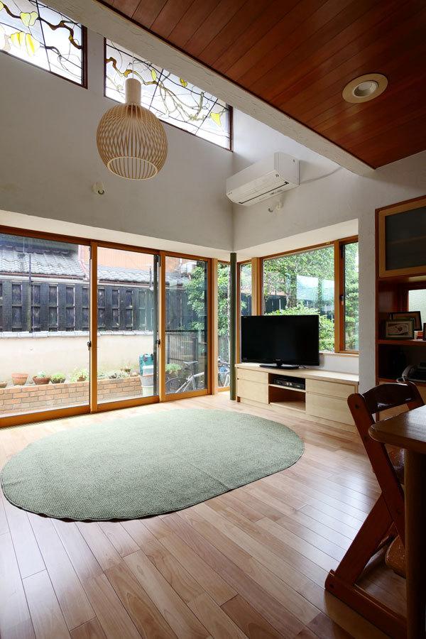 池田デザイン室2017072102