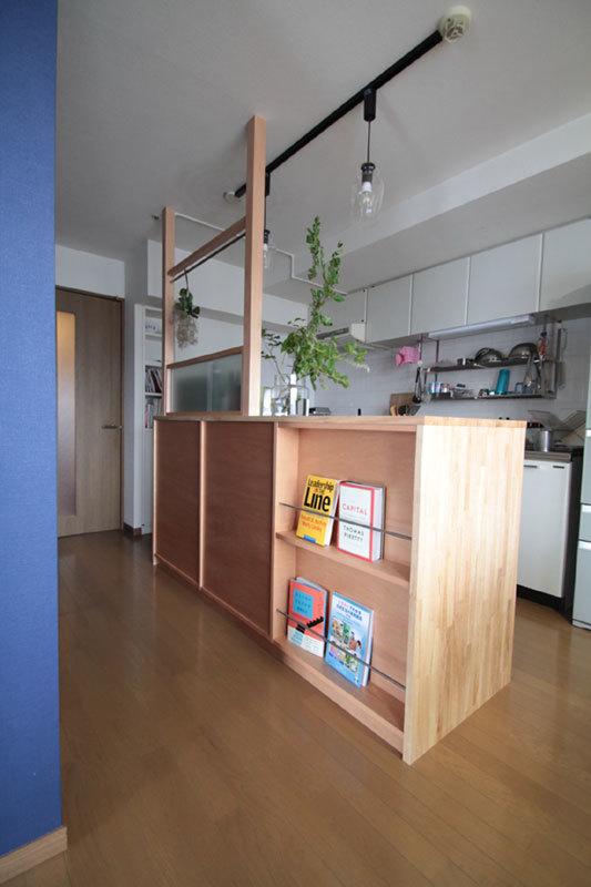 池田デザイン室2017072511