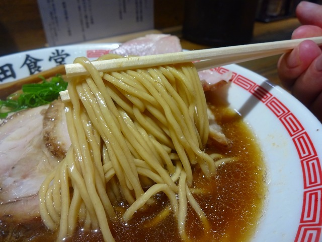 富田食堂12 (10)