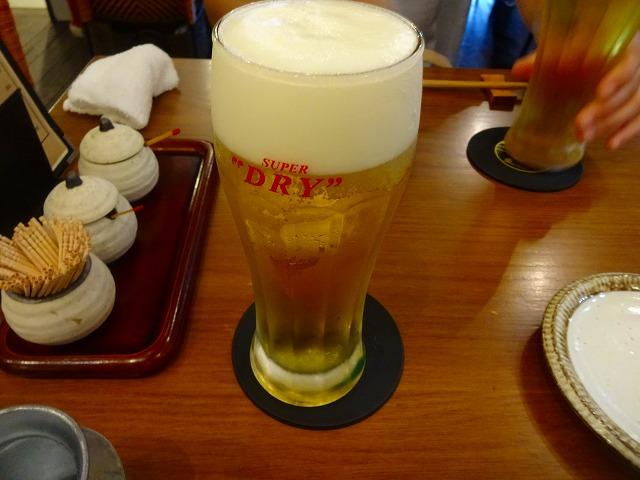 ひよこeast (3)