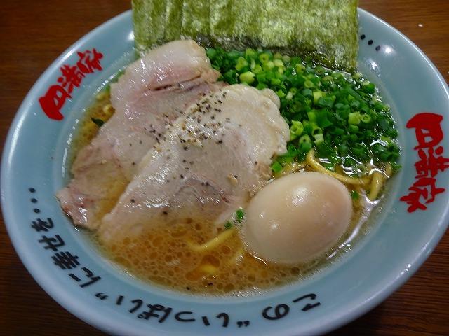 肉そば家14 (5)