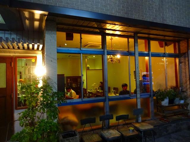 ボンベイ 西口店3 (1)