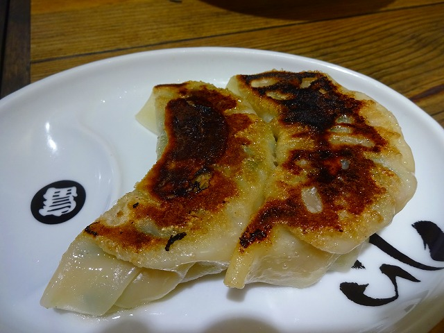 富田食堂13 (7)