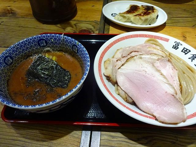 富田食堂13 (8)