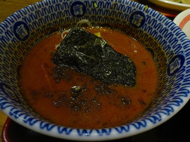 富田食堂13 (9)