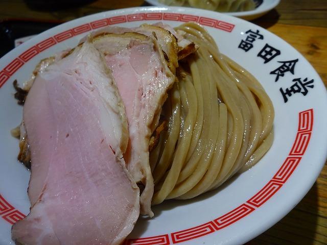 富田食堂13 (10)
