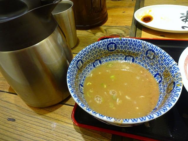 富田食堂13 (13)