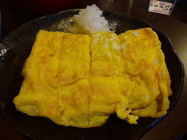 びっくり餃子 北松戸店3 (15)