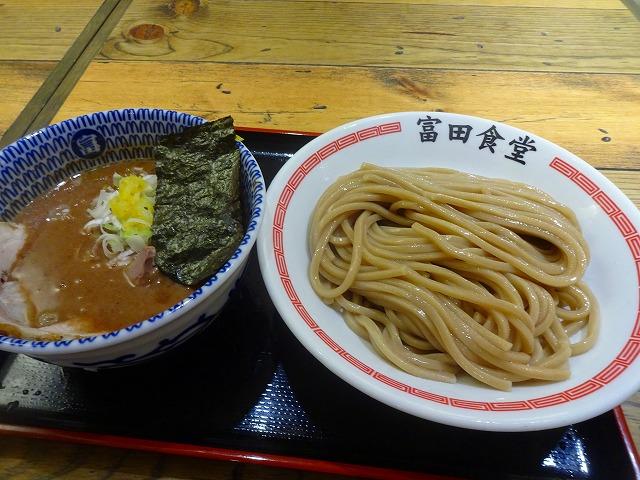富田食堂14 (3)