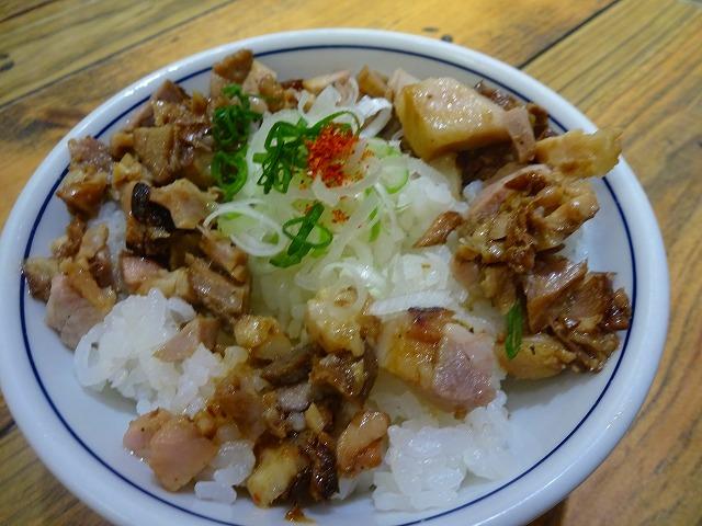 富田食堂14 (4)