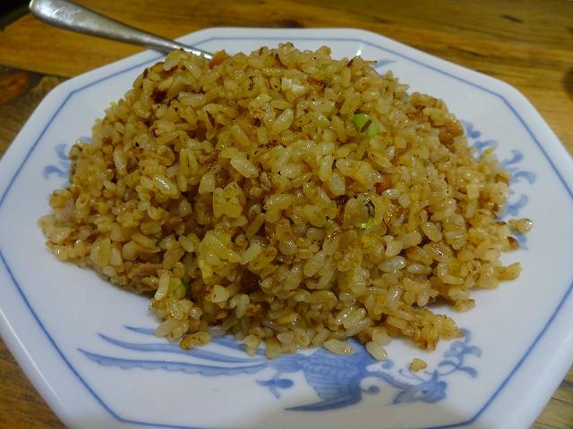 富田食堂14 (6)
