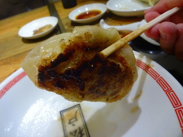富田食堂14 (9)