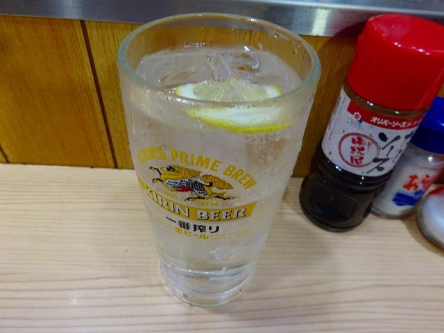晩杯屋4 (4)