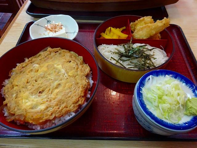 朝日屋 (8)