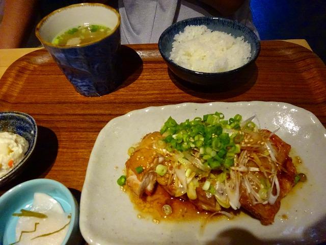 唐揚げ侍4 (9)