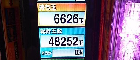 DSC_5327.jpg