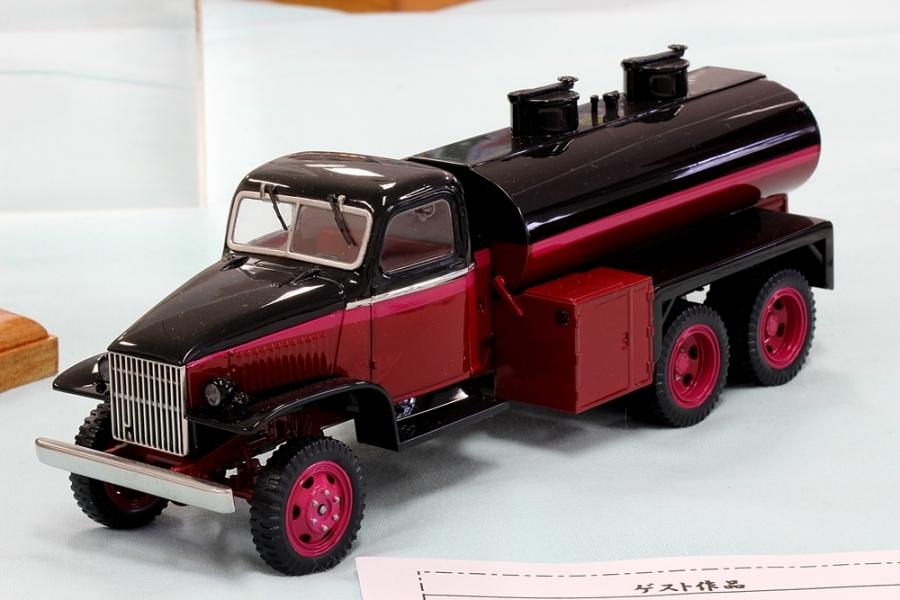 トラック-2