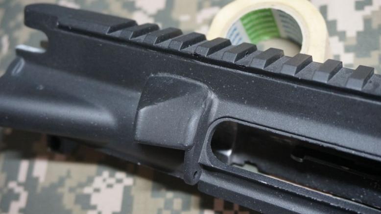 M4A1へ其の4 (3)