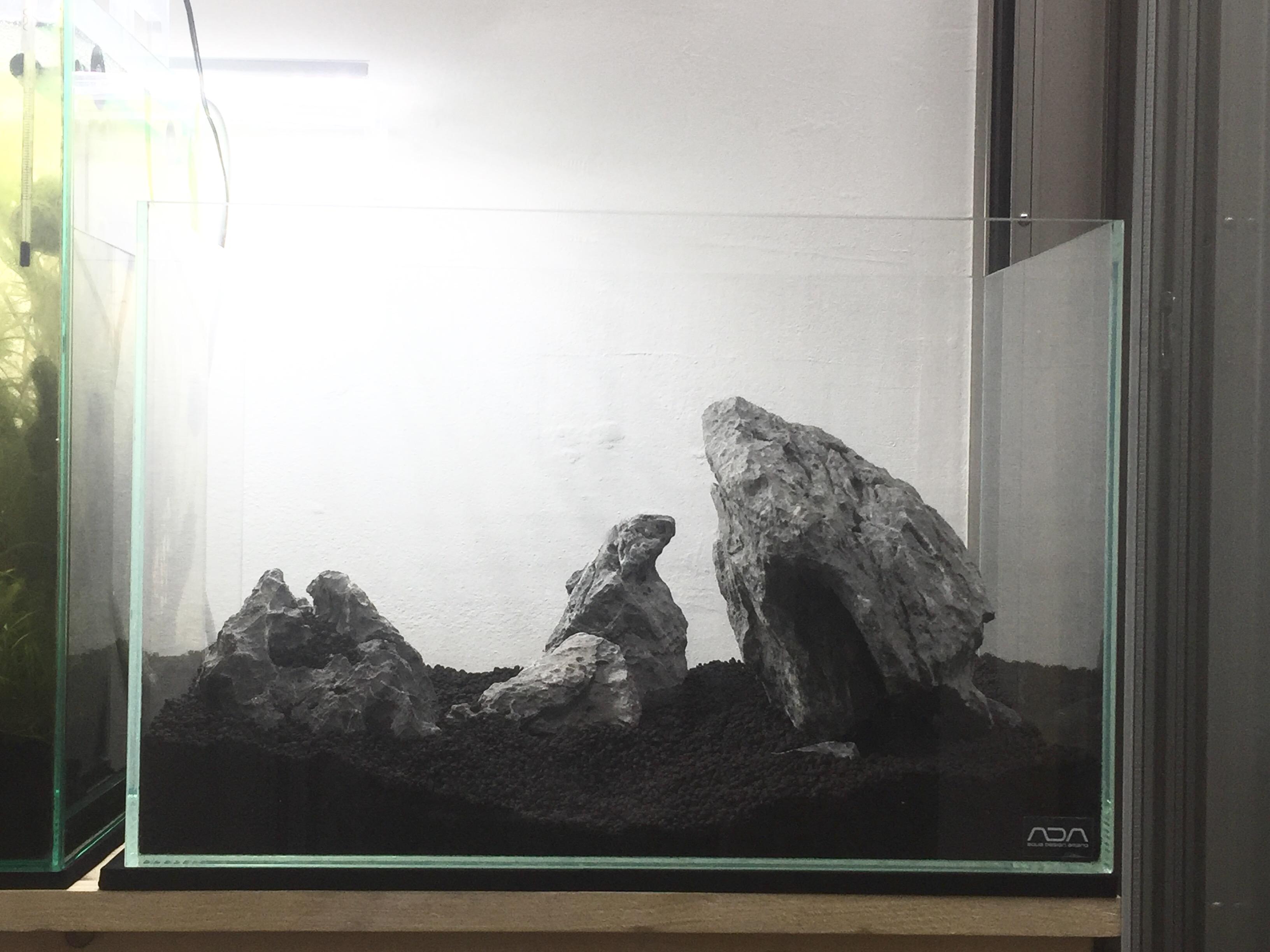 45cmvol3 岩組