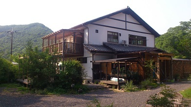 高井戸一丁目 (1 )