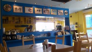 ビートカフェ (9)