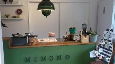 MIMONO (3)