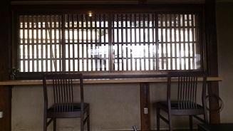 大福茶屋さわた6 (3)