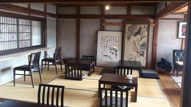 大福茶屋さわた6 (5)