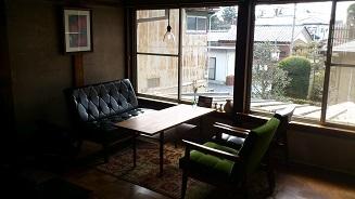 大福茶屋さわた6 (8)