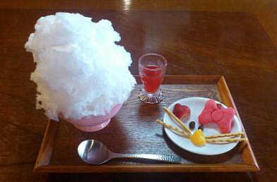 大福茶屋さわた6 (77)