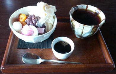 大福茶屋さわた6 (19)