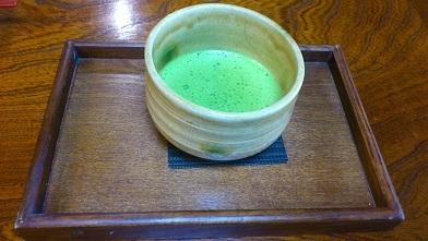 大福茶屋さわた6 (51)