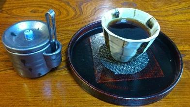 大福茶屋さわた6 (65)