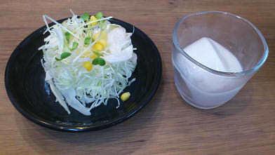 伝説のすた丼 (35)