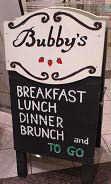Bubby's Shiodome (6)