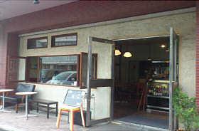 ロータスカフェ 2 (2)