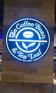 The Coffee Bean Tea Leaf 2(10)