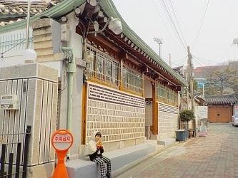 daisukitokoro328.jpg