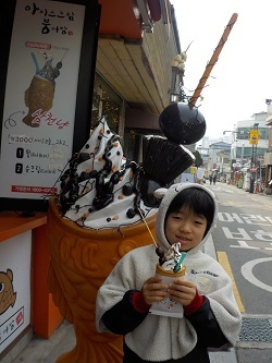 tyokobudou328.jpg