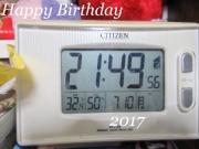 2017071001.jpg