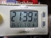 2017071301.jpg