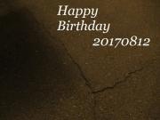 2017081202.jpg